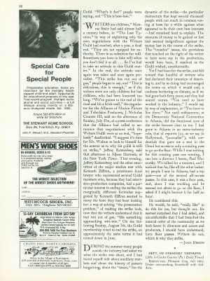 September 5, 1988 P. 89