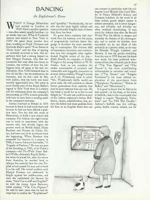 September 5, 1988 P. 97