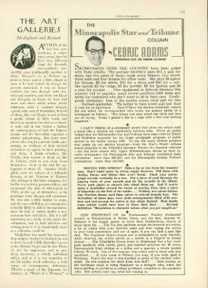 April 21, 1951 P. 115