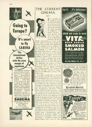 April 21, 1951 P. 118