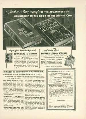 April 21, 1951 P. 126