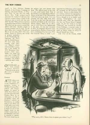 April 21, 1951 P. 22