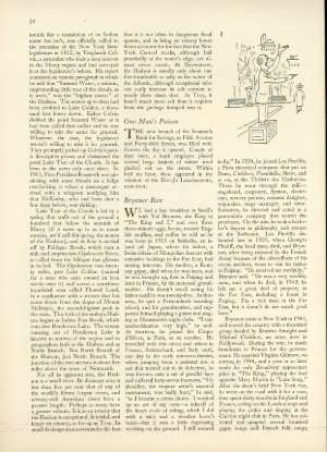 April 21, 1951 P. 25