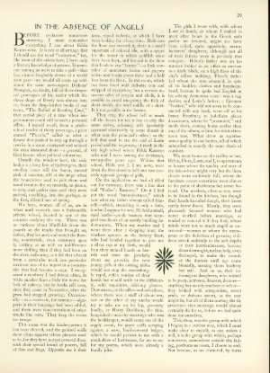 April 21, 1951 P. 29