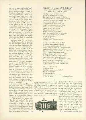 April 21, 1951 P. 32
