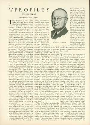 April 21, 1951 P. 36