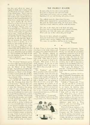 April 21, 1951 P. 38