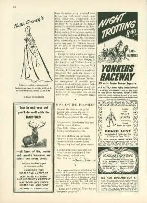 April 21, 1951 P. 64