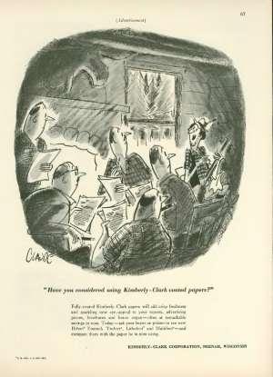 April 21, 1951 P. 66