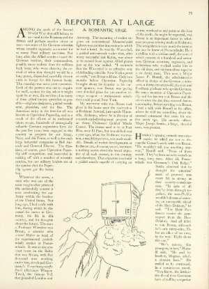 April 21, 1951 P. 75