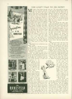 April 21, 1951 P. 94