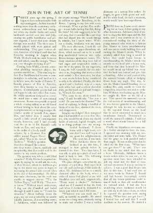 August 8, 1959 P. 24