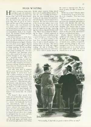 August 8, 1959 P. 27