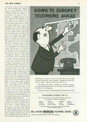 August 8, 1959 P. 90