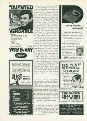 August 8, 1959 P. 95