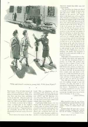 September 18, 1943 P. 25