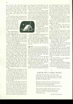 September 18, 1943 P. 28