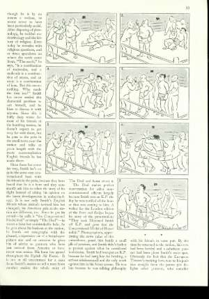 September 18, 1943 P. 32