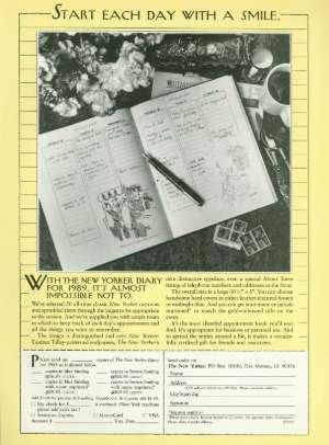 October 17, 1988 P. 110