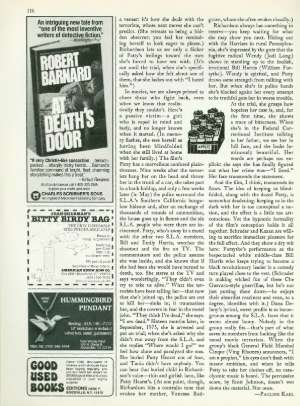October 17, 1988 P. 117