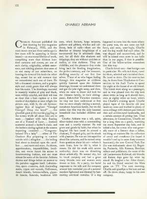 October 17, 1988 P. 122