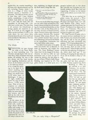 October 17, 1988 P. 32