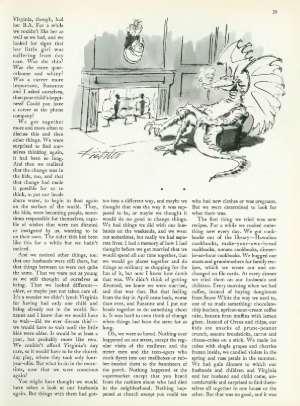 October 17, 1988 P. 38