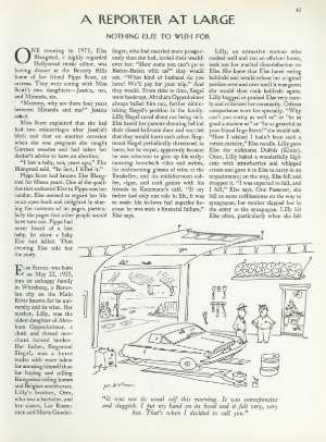 October 17, 1988 P. 43