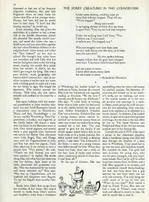 October 17, 1988 P. 44