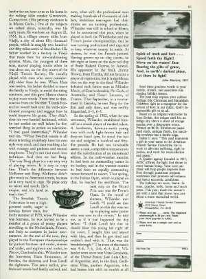 October 17, 1988 P. 84
