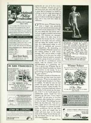 October 17, 1988 P. 95
