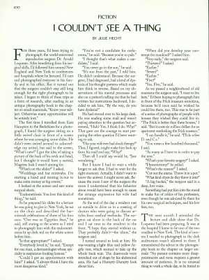 November 22, 1993 P. 100