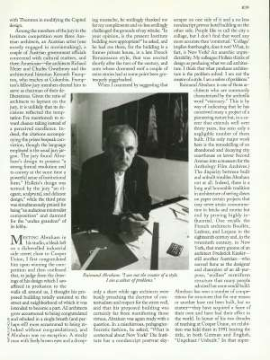 November 22, 1993 P. 108