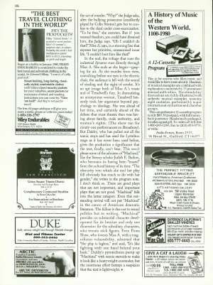 November 22, 1993 P. 117