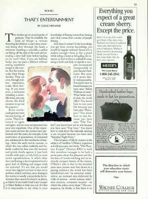 November 22, 1993 P. 121