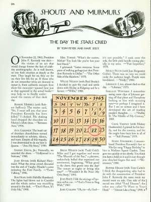 November 22, 1993 P. 128