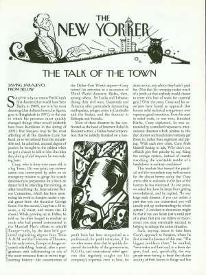 November 22, 1993 P. 45