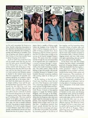 November 22, 1993 P. 46