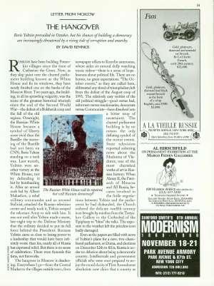 November 22, 1993 P. 51