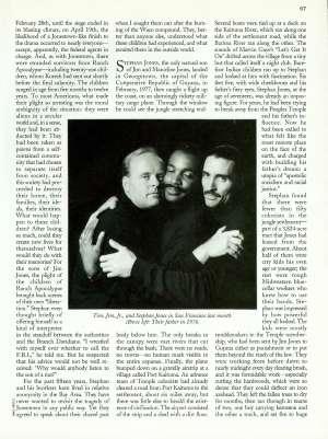 November 22, 1993 P. 66