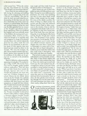November 22, 1993 P. 68