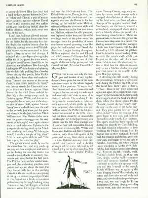 November 22, 1993 P. 96