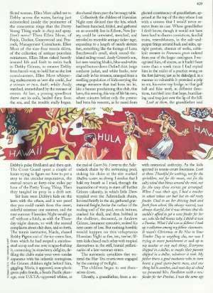 June 21, 1999 P. 108