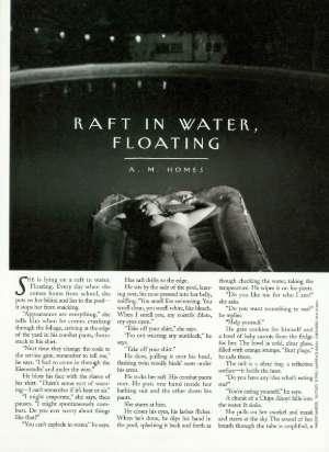 June 21, 1999 P. 112