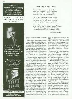 June 21, 1999 P. 122