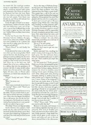 June 21, 1999 P. 144