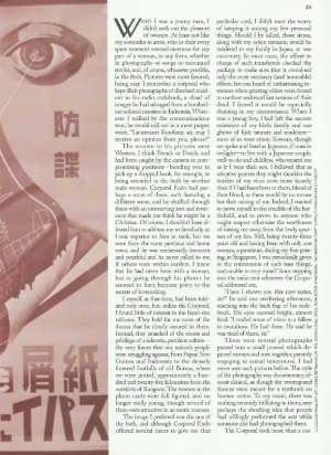 June 21, 1999 P. 150