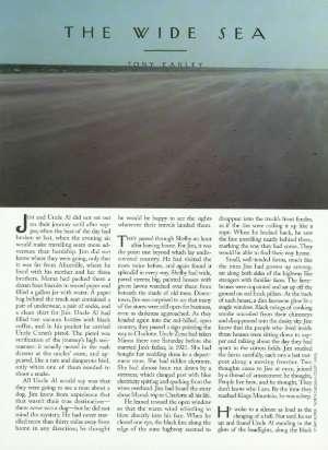June 21, 1999 P. 172