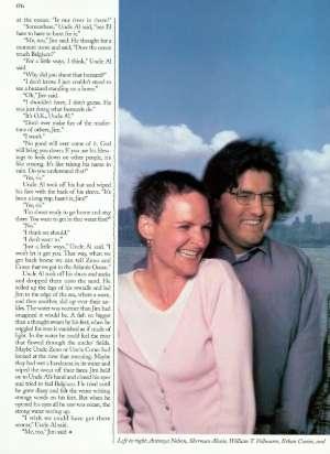 June 21, 1999 P. 176