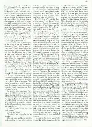 June 21, 1999 P. 178